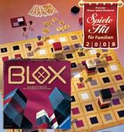 http://www.spielepreis.at/SPIELEHIT/sh2008/blox.jpg