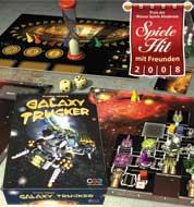 http://www.spielepreis.at/SPIELEHIT/sh2008/galaxy_trucker.jpg