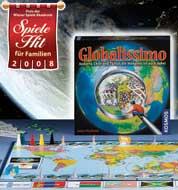 http://www.spielepreis.at/SPIELEHIT/sh2008/globalissimo.jpg