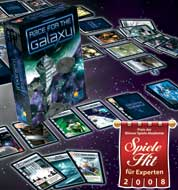 http://www.spielepreis.at/SPIELEHIT/sh2008/race_for_the_galaxy.jpg