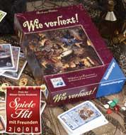 http://www.spielepreis.at/SPIELEHIT/sh2008/wie_verhext.jpg