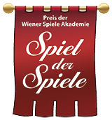 Spielepreis.at