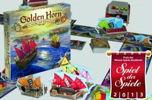 02_Spiel_der_Spiele_2013_Golden_Horn