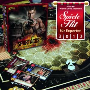 SH_fE_Spartacus