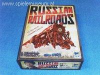russian_railroads