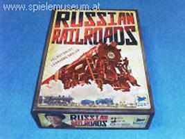 russian_railroads_
