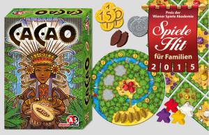 08_cacao