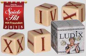 08_ludix