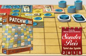 08_patchwork