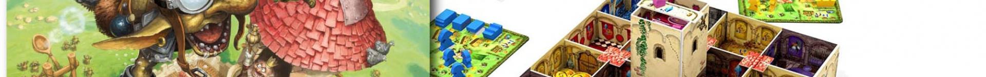 Spielehit 2021 SpielderSpiele